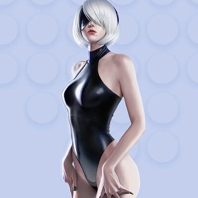 Lightbox 210824 2b cosplay 1 2