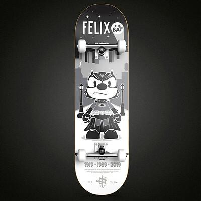 Paul marion wood felix deck render 1