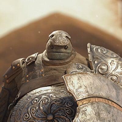 Pablo munoz gomez knight concept cinematic 06