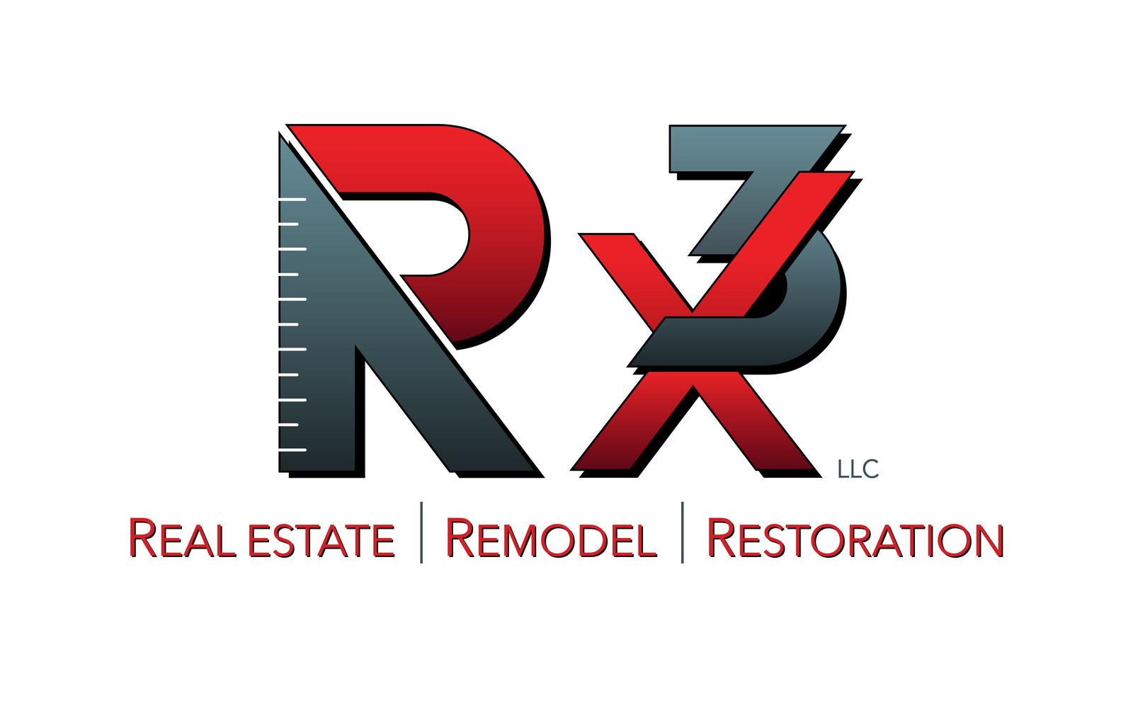 RX-3 Brand