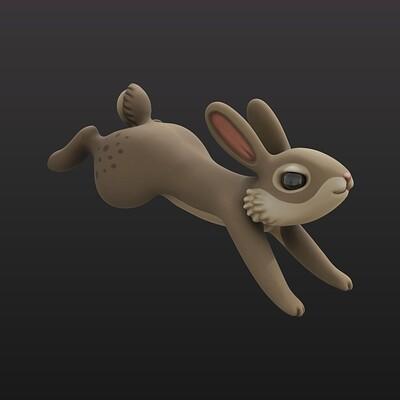 Christine garner rabbitjumping3drendersmaller compressed