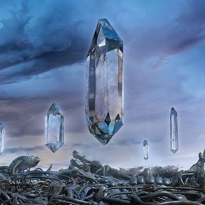 Yann souetre temperance 06 diamanti realities ii optimise