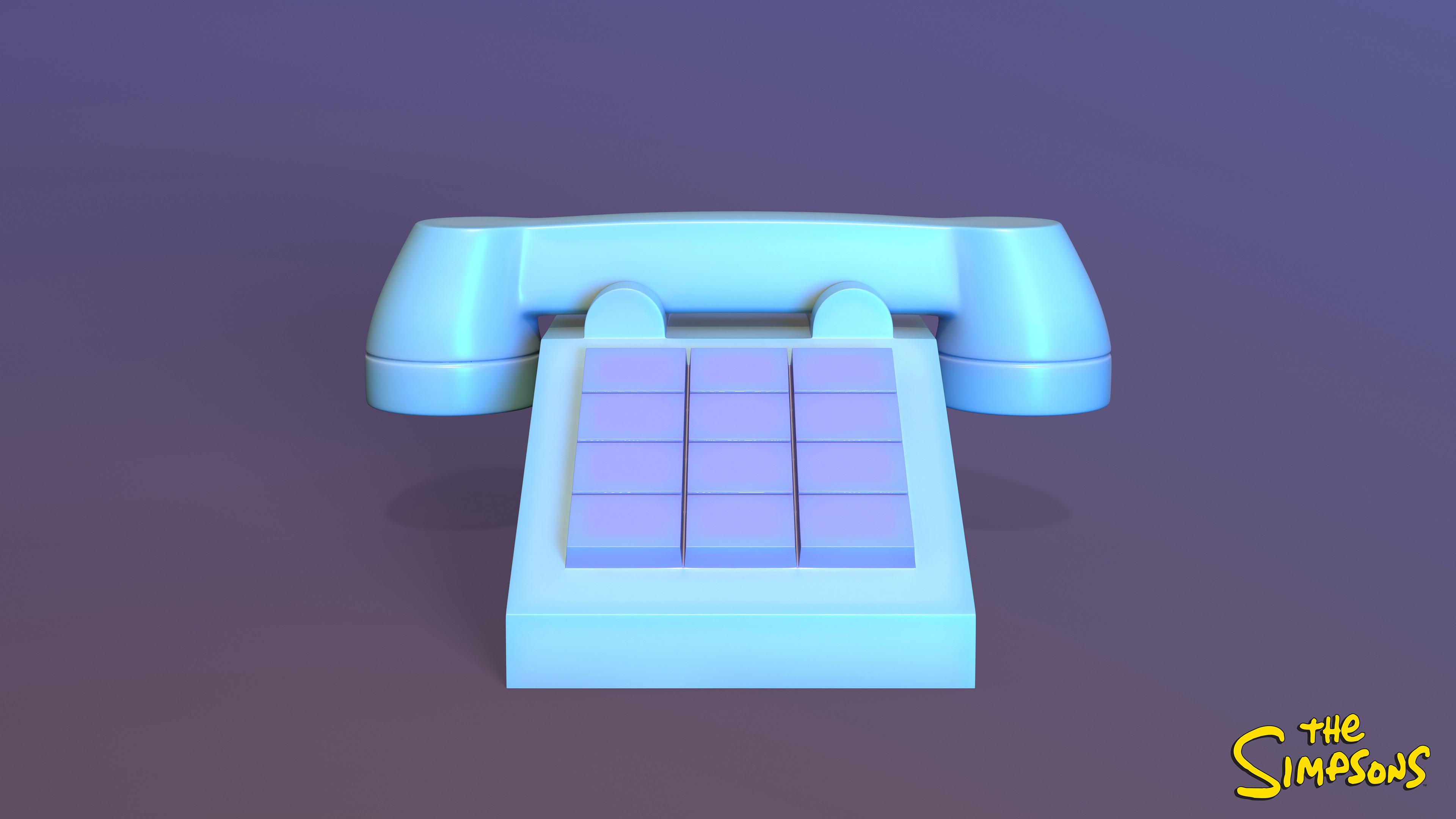 Phone Beauty