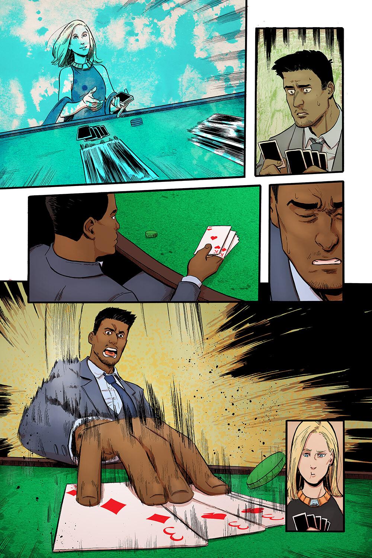 Final Gamble #1 pg 18