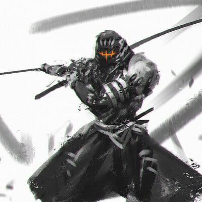 Benedick bana darkfall duality 4 final lores