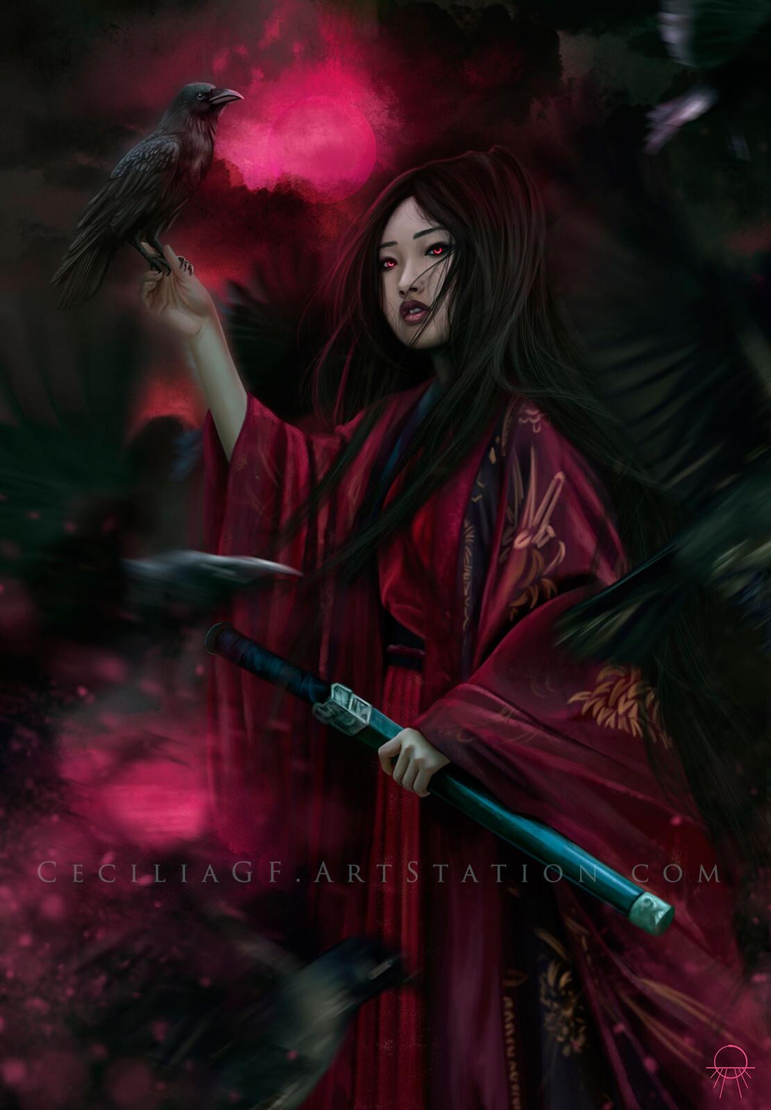 Kueji-jin