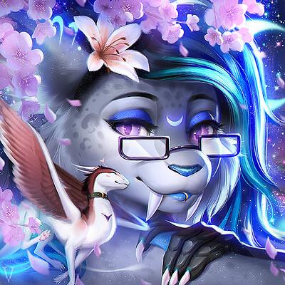 Eugenia vorontsova 1563474092 vertry lillybluepaw byvertry show