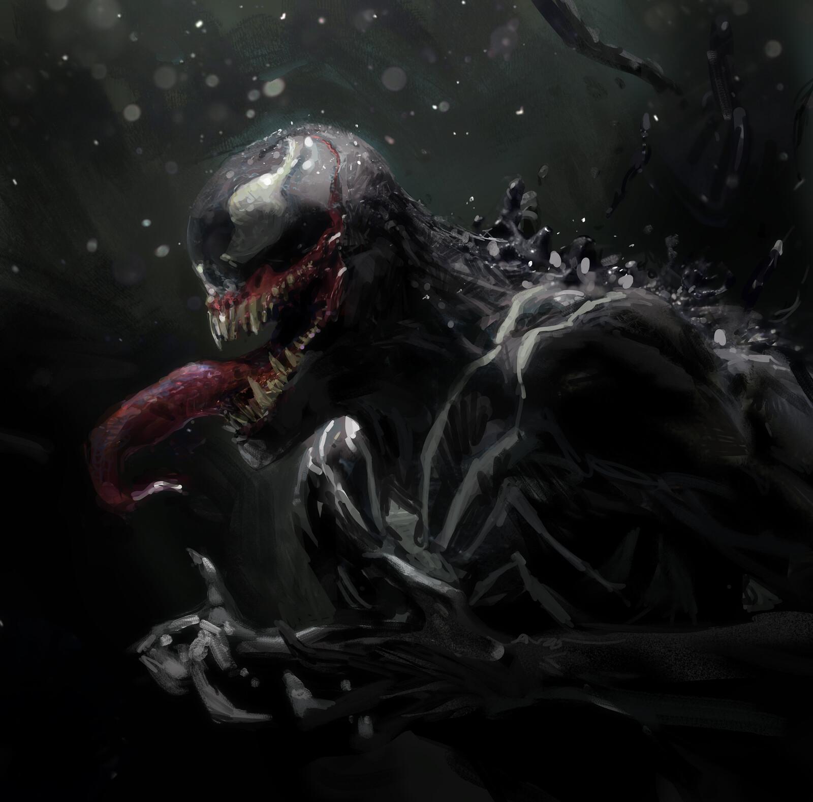 Venommmmm
