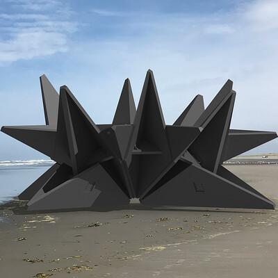 Daniel lilly sculpture final2 2020