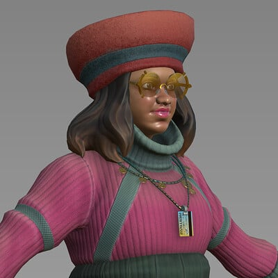 Jarien skywall shopkeeper by jarien skywall for grim tranquility 01 front turnaround