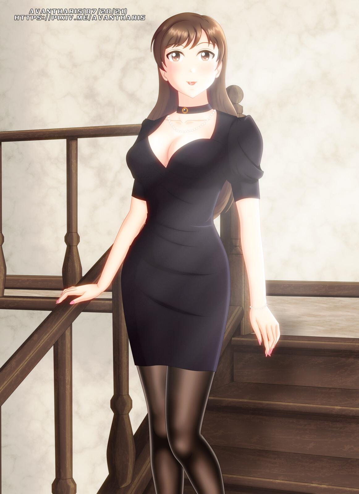 Minami Nitta