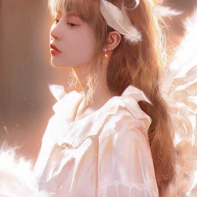 Kittichai rueangchaichan razaras der angel 2 p