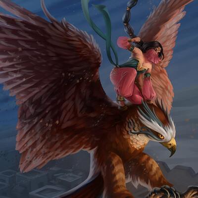 Beatrice pelagatti fantasyriders3adultriders beatricepelagatti
