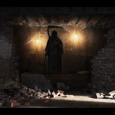 Greg semkow cellar reveal