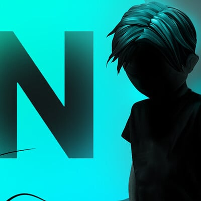 Kode lgx nf banner