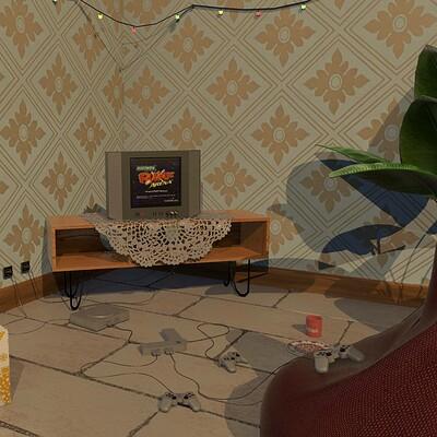 Ix 3d mview image20200602 32464 r1lhjl