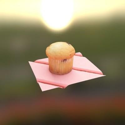 Adrian baker 640x360