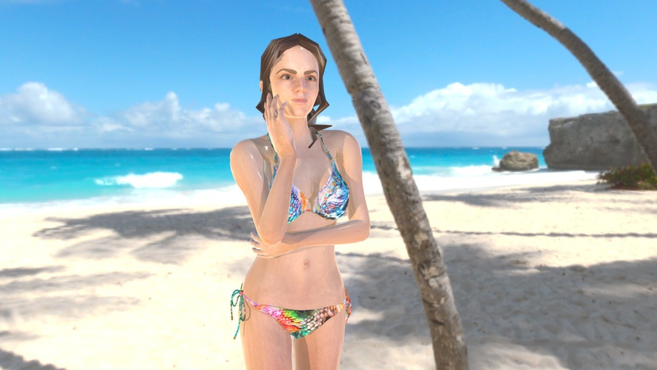 Leaked Bikini Maisie Williams naked photo 2017