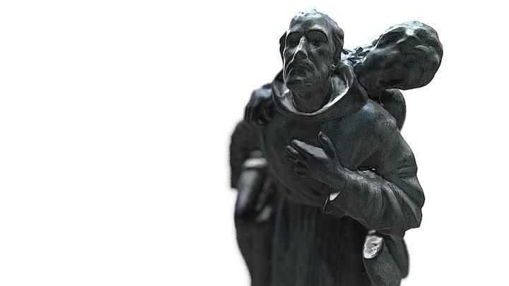 São João de Deus | Juan de Dios