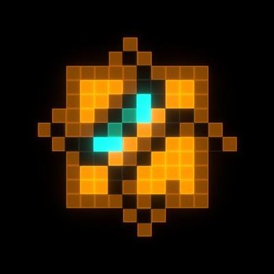 E lynx