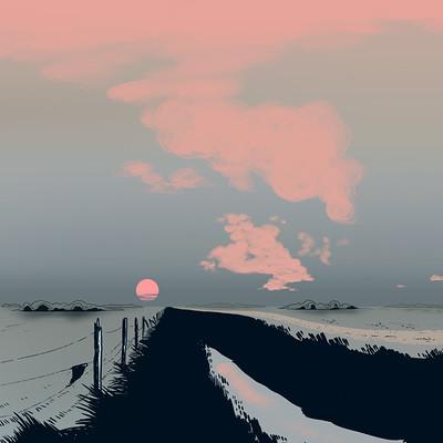 Dead Prairie