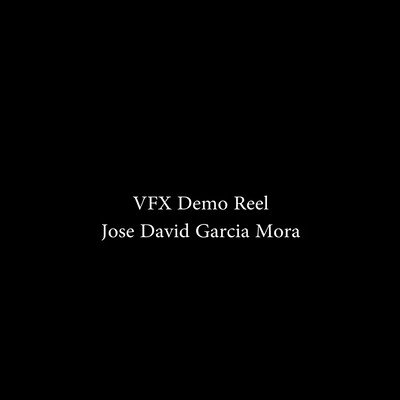 Jose garcia thumb