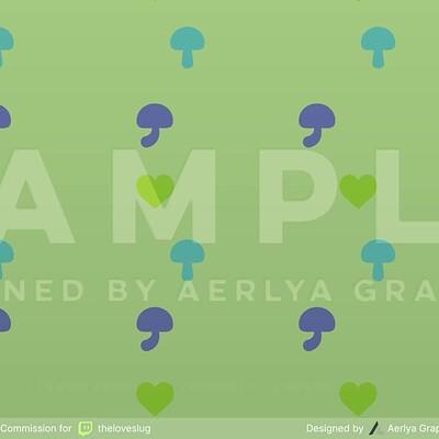 Aerlya graphics thumb