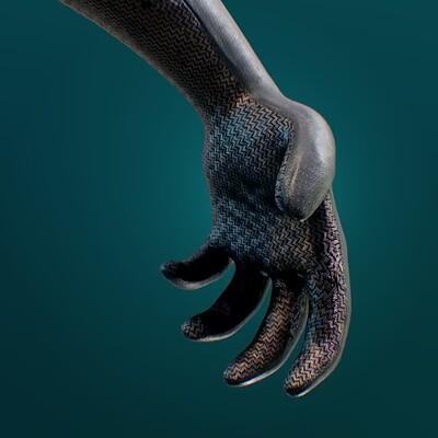Dima zagorski thumb