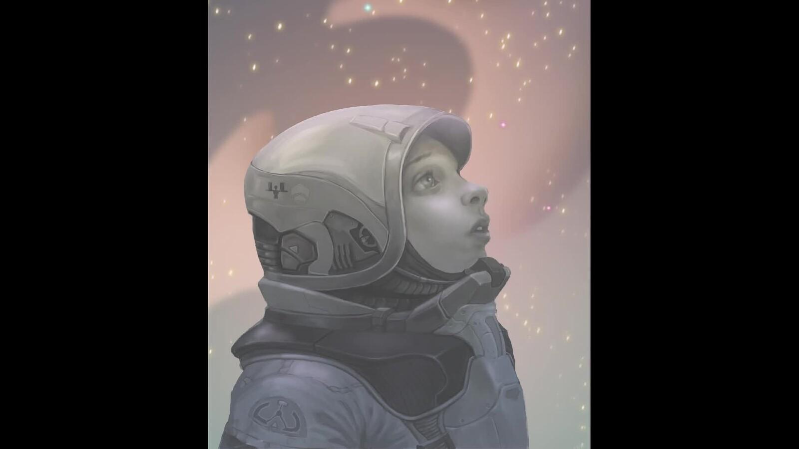 Astronomo 202121