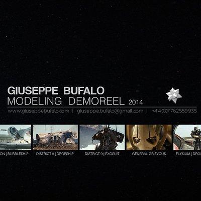 Giuseppe bufalo 469079123 1280
