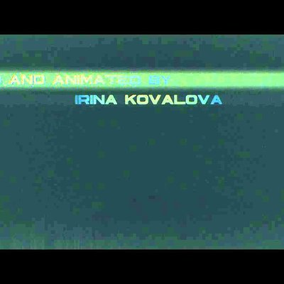 Irina kovalova maxresdefault