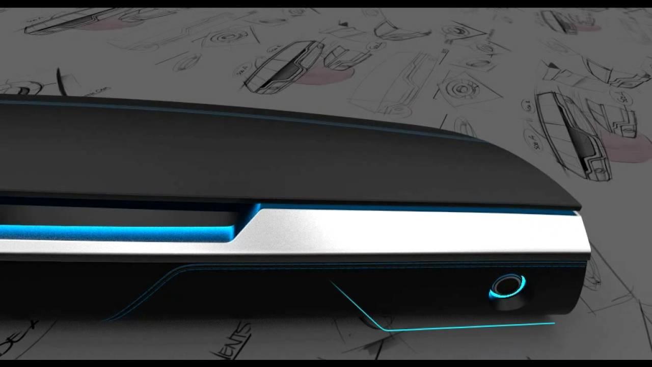 Dashboard 2020