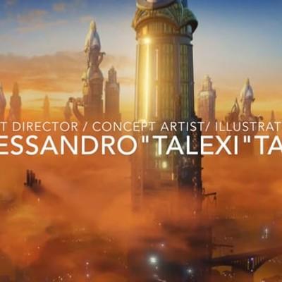 Alessandro taini 582203323 640