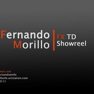 Fernando morillo 627014758 640