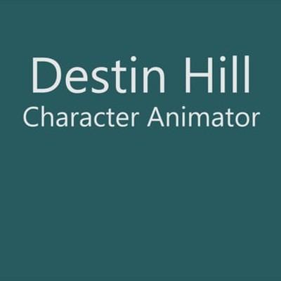 Destin hill 632789192 640