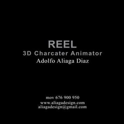 Adolfo aliaga 646426688 640