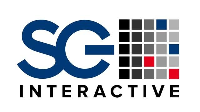 Company Logo Animation