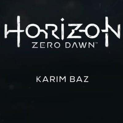 Karim baz 655933881 640