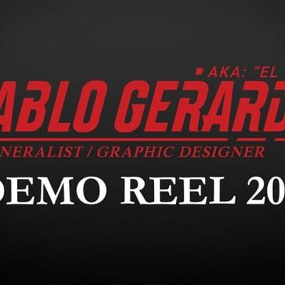 Pablo gerardo 670388280 640
