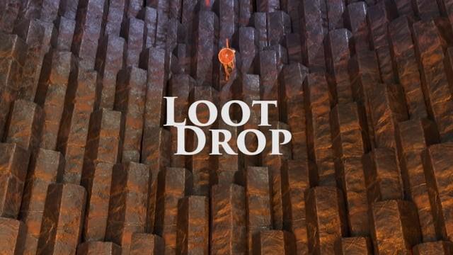 Loot Drop