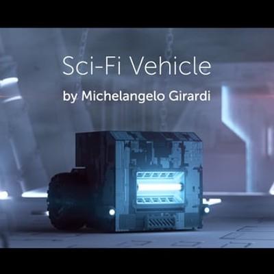 Michelangelo girardi 678237162 640