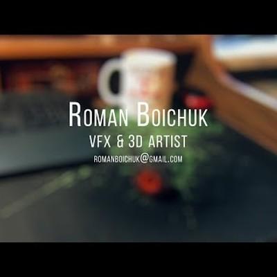 Roman boichuk hqdefault