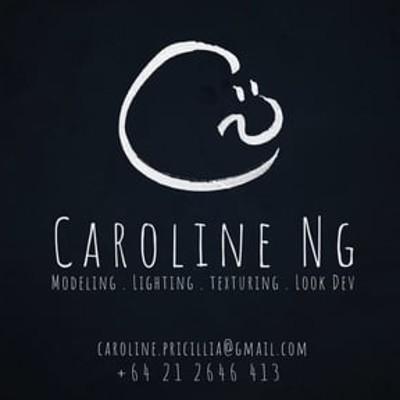 Caroline pricillia ng 679704173 640