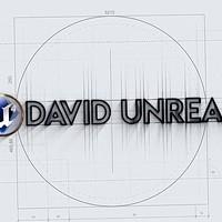 ArtStation - VIDEO:Demon Ink Effect Unreal Engine 4, David