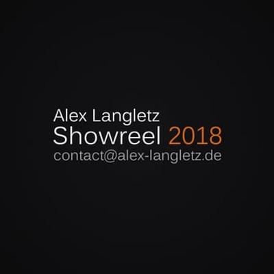 Alex langletz 684681923 640