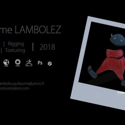 Guillaume lambolez 686532247 640
