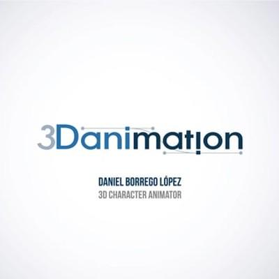 Daniel borrego lopez 677820015 640