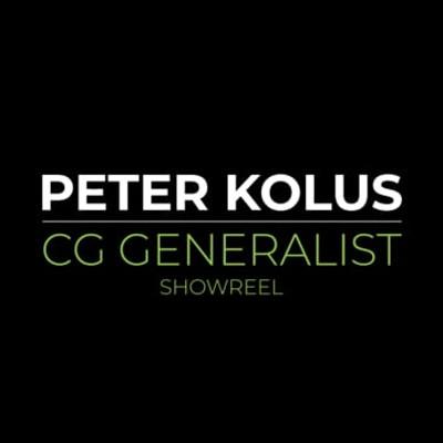 Peter kolus 706060263 640