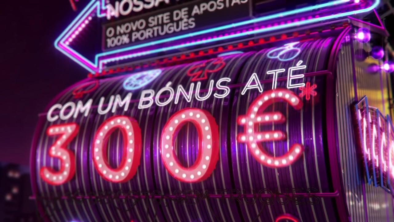 Slot Machine  -  STUDIO NUTS