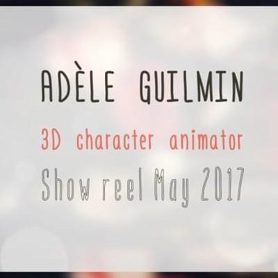 Adele guilmin 638662112 640
